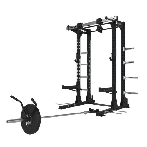 Our Equipment | Strength Shack